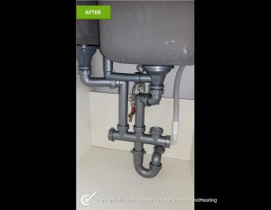 Pipe Work 2
