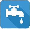 Tap IconNEW